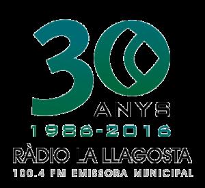 logo-30-aniversario