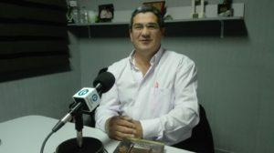 Jorge Sabanza (C's).