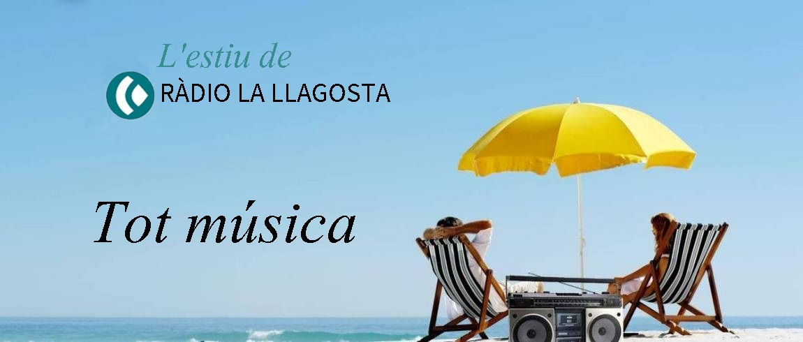 Ràdio la Llagosta